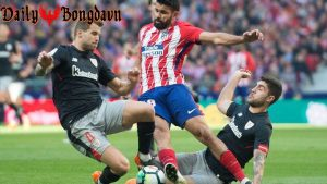 nhận định - soi kèo atletico madrid vs athletic bilbao