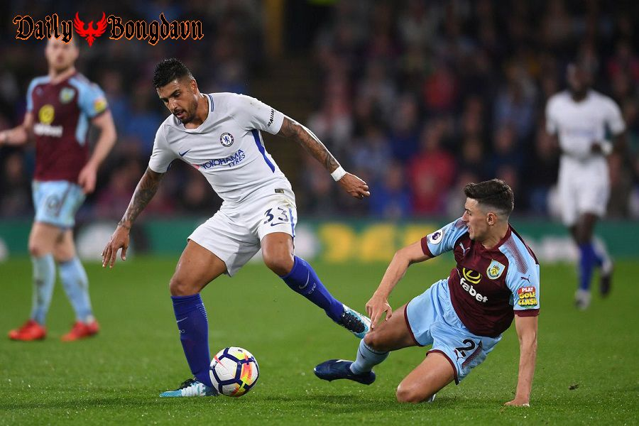 soi kèo chelsea vs burnley ngày 30/1/2021