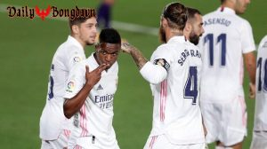 soi kèo real madrid vs levante ngày 30/1/2021